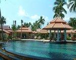 Koh Chang Paradise Resort & Spa, Tajska - počitnice