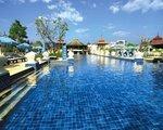 Centara Khao Lak Seaview Resort & Spa, Tajska