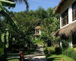 Paradise Koh Yao, Tajska - počitnice
