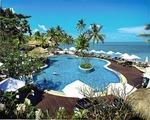 Nora Beach Resort & Spa, Tajska, Ko Samui