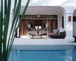 Sala Samui Choengmon Beach Resort & Spa, Tajska, Ko Samui