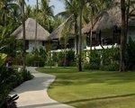 Haadson Resort Khao Lak, Tajska