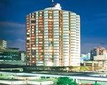 Ambassador Hotel Bangkok, Tajska, Bangkok