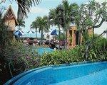Sunshine Vista Hotel, Tajska, Bangkok