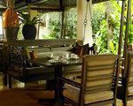 Anantara Bophut Koh Samui Resort, Tajska - počitnice