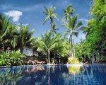 Muang Samui Spa Resort, Tajska - počitnice