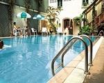 Ibis Styles Bangkok Khaosan Viengtai Hotel, Tajska, Bangkok
