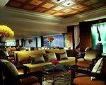 Boulevard Hotel Bangkok, Tajska, Bangkok