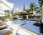 Phuket Island View, Tajska