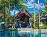 Twinpalms Phuket Resort, Tajska - počitnice