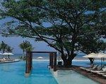 Veranda Resort & Villas Hua Hin Cha Am - Mgallery, Tajska, Bangkok