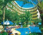 Royal Paradise Resort, Tajska