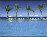 Lanta Casuarina Beach Resort, Tajska - počitnice