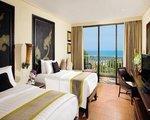 Mövenpick Resort & Spa Karon Beach Phuket, Tajska - počitnice