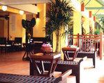 Woraburi Sukhumvit Hotel & Resort, Tajska, Bangkok