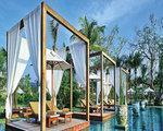 The Sarojin, Tajska - počitnice