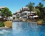 Novotel Samui Resort Chaweng Beach Kandaburi, Tajska - počitnice