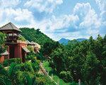 Fair House Villas & Spa, Tajska - počitnice