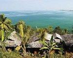 Baan Krating Phuket Resort, Tajska - počitnice
