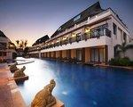 Cha-da Beach Resort & Spa, Phuket, last minute