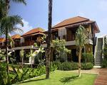 Chong Fah Beach Resort, Tajska - počitnice