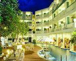 Andaman Seaview Hotel, Tajska