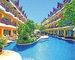Woraburi Phuket, Tajska
