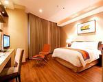 Grand Sukhumvit Hotel Bangkok, Tajska, Bangkok