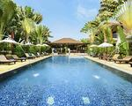 The Leaf Oceanside By Katathani Resorts, Tajska
