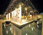 Palm Galleria, Tajska