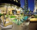 Doubletree By Hilton Sukhumvit Bangkok, Tajska, Bangkok