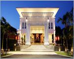 The Old Phuket Karon Beach Resort, Tajska
