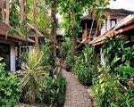 Malibu Resort & Beach Club, Tajska, Ko Samui