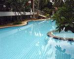 Samui First House, Tajska, Ko Samui
