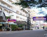 Sawasdee Sea View, Tajska, Pattaya