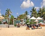 Aleenta Phuket Resort & Spa, Tajska - počitnice