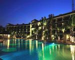Alpina Phuket Nalina Resort & Spa, Tajska - počitnice