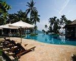 Melati Beach Resort & Spa, Tajska - počitnice