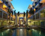 Sugar Marina Resort - Fashion, Tajska - počitnice