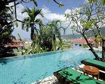 Patong Cottage, Tajska