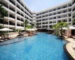 Deevana Plaza Phuket Patong, Tajska - počitnice