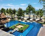 Mövenpick Asara Resort & Spa Hua Hin, Tajska, Bangkok