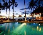 Kanok Buri Resort, Tajska - počitnice