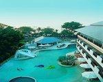 Pattaya Discovery Beach Hotel, Tajska, Pattaya