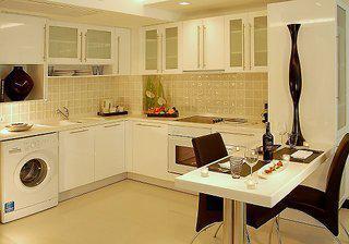 Amari Nova Suites, slika 1