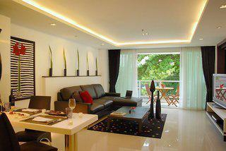 Amari Nova Suites, slika 2