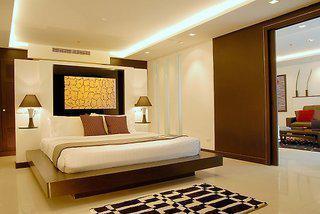 Amari Nova Suites, slika 3