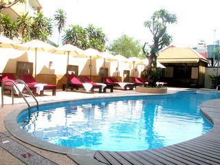 La Vintage Resort, slika 2