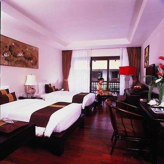 Khaolak Oriental Resort, slika 2