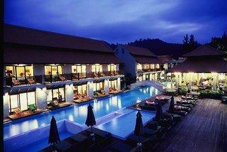 Khaolak Oriental Resort, slika 3